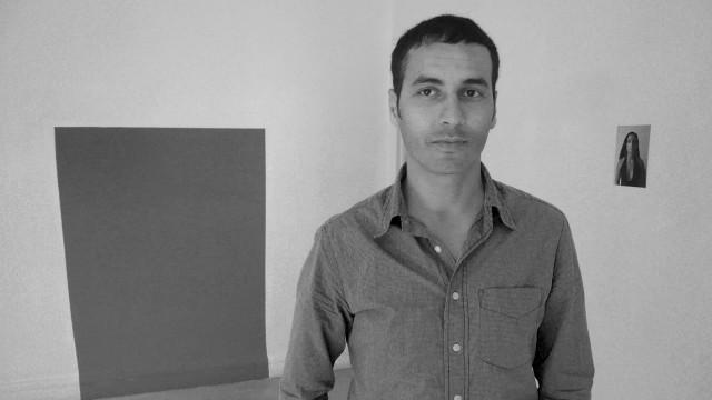 Abdellah Karroum