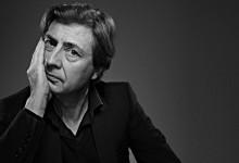 Jérôme Sans