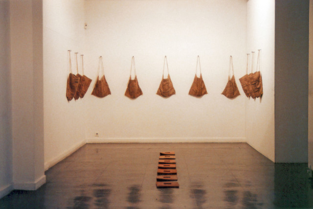 Artistes Marocains à Lille