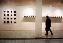 La Biennale Dak'Art 2000