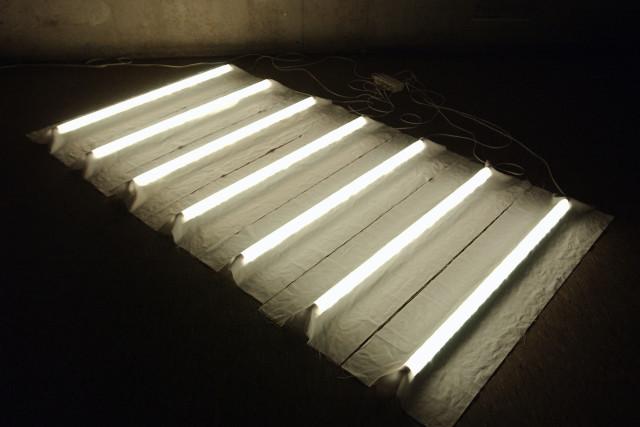 La Biennale Dak'Art 2004