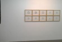 Zahra-Khazaf drawings