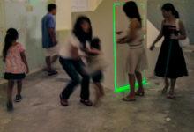 Belief Singapore Biennale