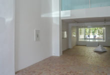 Nakhla/Zahra - FJ Gallery