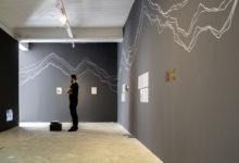 Sharjah Biennial 13 · Tamawuj